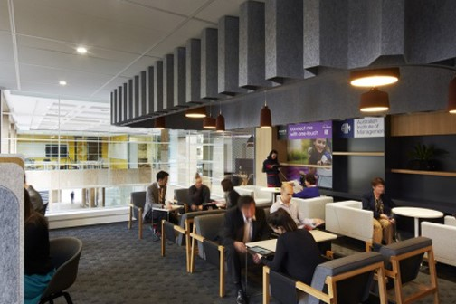 australian-institute-of-management-office-by-futurespace-australia