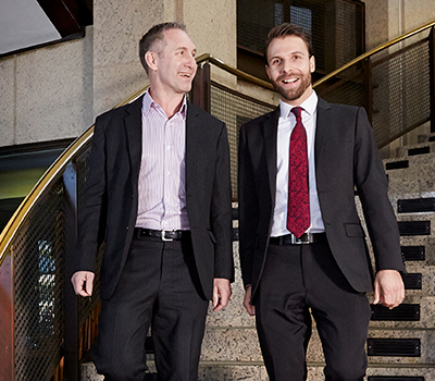 Become a Mentor with The Australian Institute of Management and share your knowledge